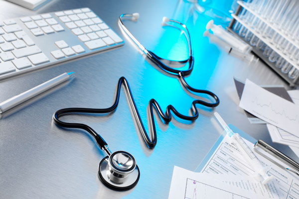 Access to medical experts to produce legal reports